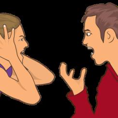 बातें-जिन-पर-Husband-Wife-मे-झगड़ा-होता-है